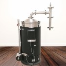 Dampkondensator til Grainfather I Steam Condenser thumbnail