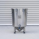 Brew Bucket Brewmaster Edition 53L - Ss Brewtech thumbnail