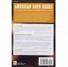 American Sour Beers: Innovative Techniques for Mixed Fermentations thumbnail