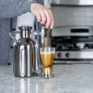 uKeg Nitro Cold Brew Coffee Maker (1,9L) thumbnail