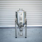 Ss Brewtech Chronical Fermenter Brewmaster Edition 26 liter thumbnail
