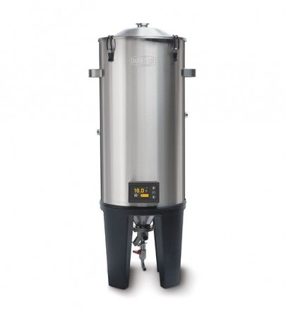 Grainfather Conical Fermenter Pro - WIFI