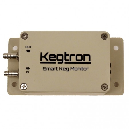 Kegtron - Single Keg Monitor