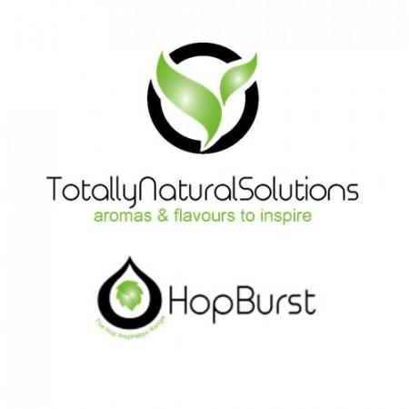 HopBurst