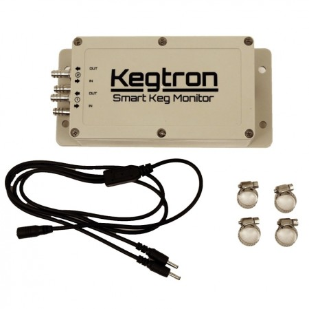 Kegtron - Expansion Unit