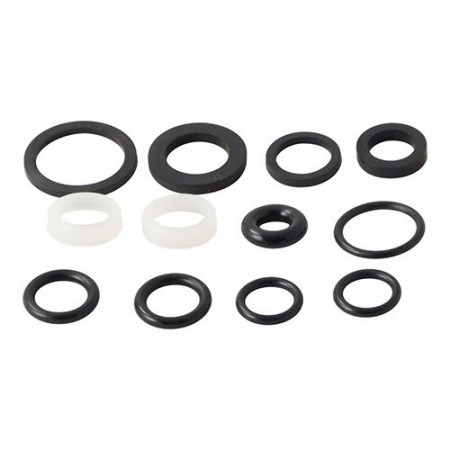 Intertap Flow Control Seal Kit