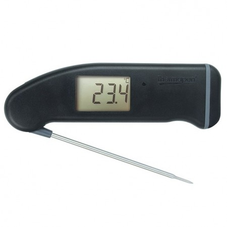 SuperFast Thermapen 3 termometer