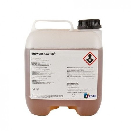 Brewers Clarity (Brewers Clarex) 1kg