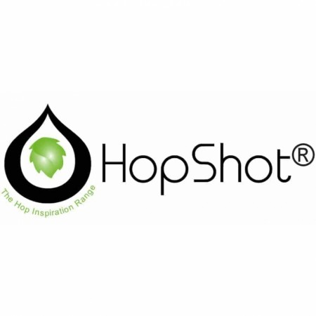 HopShot