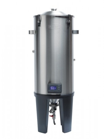 Grainfather Conical Fermenter Pro Edition (Komplett)