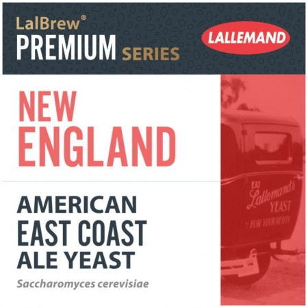 LalBrew New England 11g