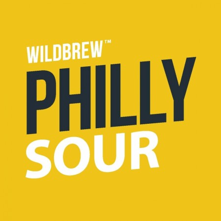 WildBrew Philly Sour 11g (NYHET!)