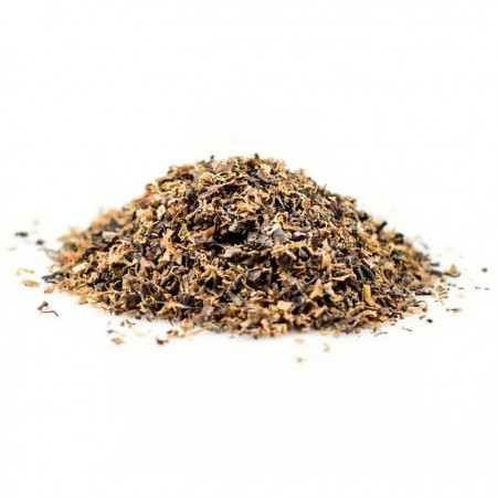Irish Moss 100g pulver