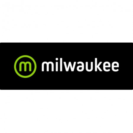 Milwaukee Instruments