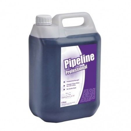 Pipeline Professional 500ml