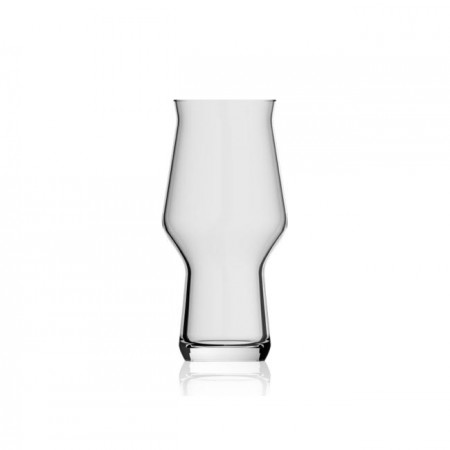 Rastal Craft Master One Taster 19,5cl (6 stk) - Smaksglass