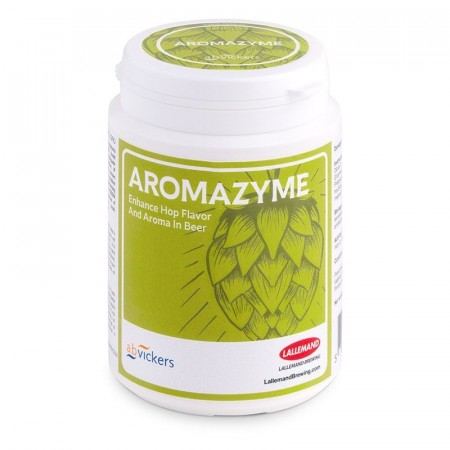 Lallemand Aromazyme 100g