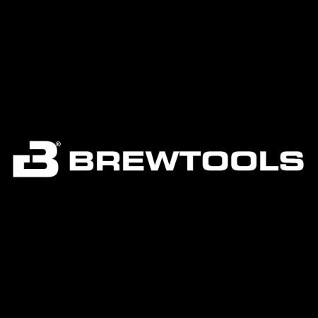Brewtools